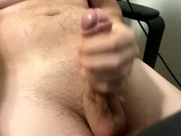 [17-02-21] cptdarling show with toys from Chaturbate