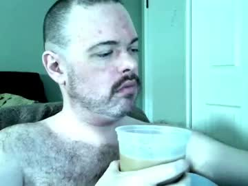 [28-09-20] james_0199 record show with cum from Chaturbate