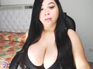 liza_honey chaturbate