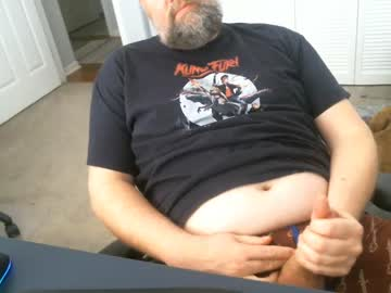 [25-03-20] gircub public webcam from Chaturbate.com