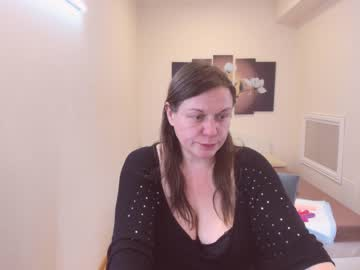 [10-02-20] kellysuper private show video from Chaturbate