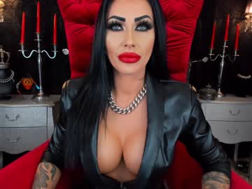 [12-06-20] mistresskennya record private XXX show from Chaturbate.com