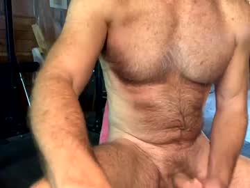 [28-08-20] bucknacked73 cam video from Chaturbate.com