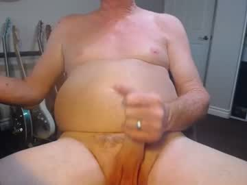 [10-07-21] plmko60 show with cum from Chaturbate.com