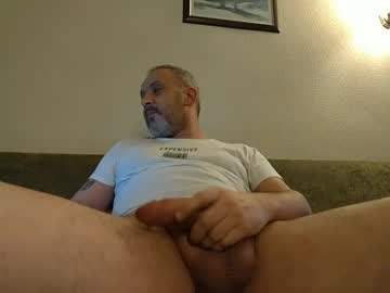 [12-01-21] turkishman_ private show from Chaturbate