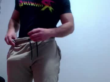 [17-07-20] 007blondguyxx video from Chaturbate.com
