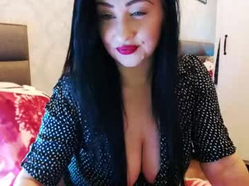 [11-03-21] coline_amori premium show video from Chaturbate.com