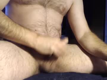 [16-02-20] perk71 record blowjob video from Chaturbate