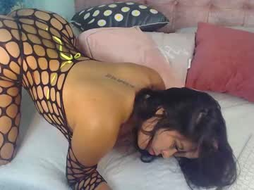 [23-06-21] rosemarie__ record private show from Chaturbate.com