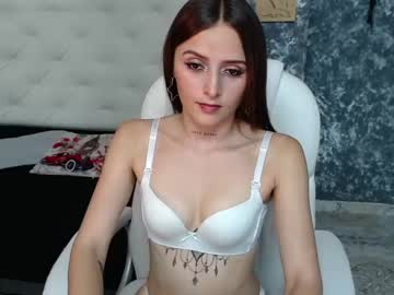 [22-06-21] amber_smith69 public show video