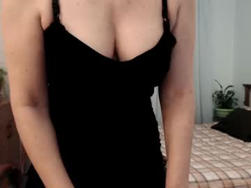 [12-02-20] fetishalove record private show from Chaturbate