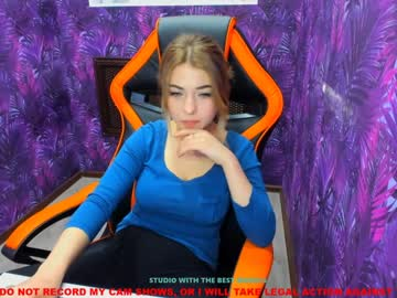 [18-05-20] annabel_shy public show from Chaturbate