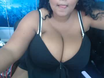 [09-02-20] girl_bigboobs record video with dildo from Chaturbate.com