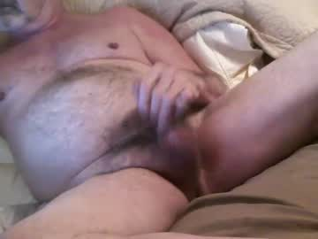 [08-04-20] hl23798q record private show from Chaturbate