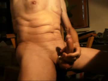 [08-07-20] mike4men4 blowjob video from Chaturbate.com
