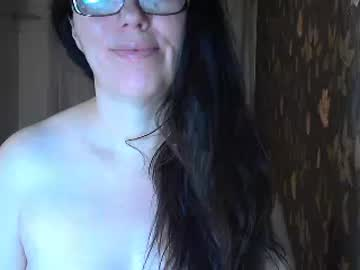 [05-02-20] schaganes record private show video from Chaturbate.com