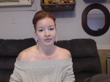 [23-12-20] hot_mom_at_home record video from Chaturbate.com