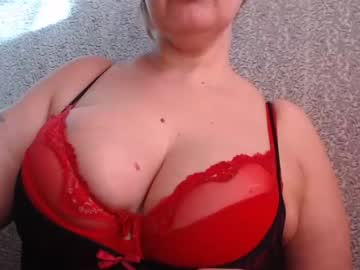 [04-05-21] nika_sexy_ass show with toys from Chaturbate.com