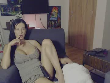 [17-01-20] petrija show with toys from Chaturbate.com