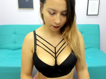 [24-01-20] samantha_015 record video from Chaturbate