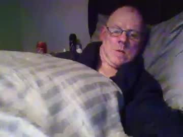 [14-03-21] kevlooking4sez record private sex video