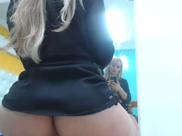 [27-06-20] vallolett_sexy record show with cum from Chaturbate.com