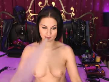 [18-04-20] lila_wray record private webcam from Chaturbate