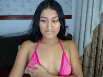 [18-05-20] yessi_hadid record private sex video