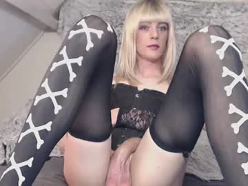 [30-07-20] chanel_xxl record webcam show from Chaturbate.com