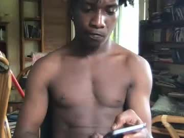 [14-02-20] sexy_davontayy private show video