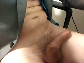 cptdarling chaturbate
