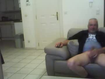 [11-04-21] lucfrans private XXX show from Chaturbate.com