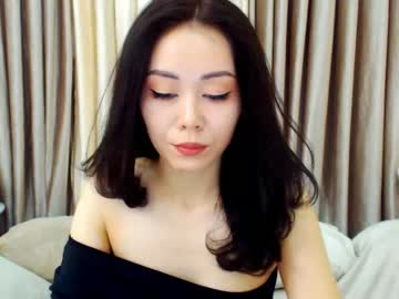 [01-03-21] aisakayo record webcam show from Chaturbate