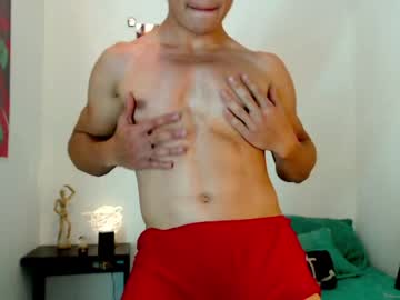 tonisweetboy chaturbate