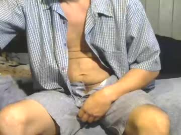 [19-08-20] dahunghawaiian record private XXX video