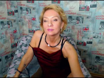 [22-08-20] sabrinawod chaturbate show with toys