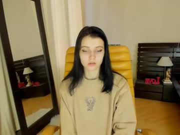 [23-09-21] soninex webcam show from Chaturbate