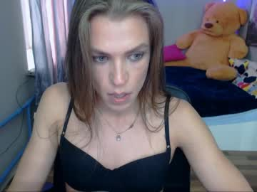 [27-07-20] linabest blowjob show from Chaturbate