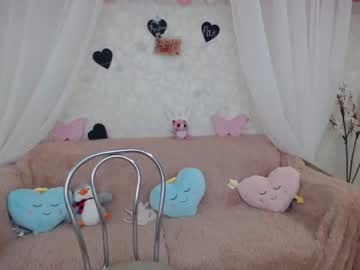 [29-01-21] addelyn__moon cam show from Chaturbate