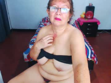 [27-06-20] dulcemature show with toys