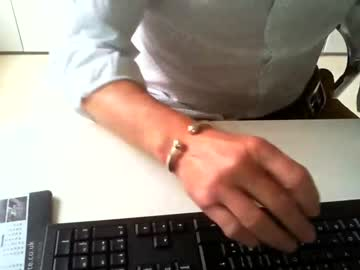 [25-06-21] hermes4u record private show from Chaturbate
