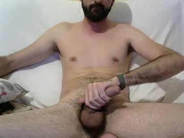 [02-08-20] kingcat82 record private show from Chaturbate