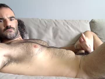 [08-04-20] fipguy record cam video from Chaturbate