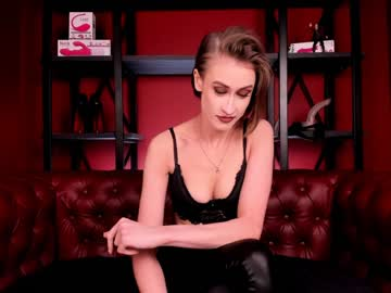[07-01-21] francesyork show with toys from Chaturbate.com