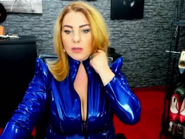 [08-06-21] khaleesidomme private XXX show from Chaturbate