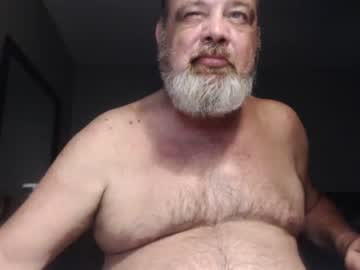 [15-06-21] bottlenose1957 record video with dildo from Chaturbate
