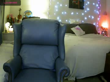 [24-11-20] spoiled_rotten_sweetheart record webcam show
