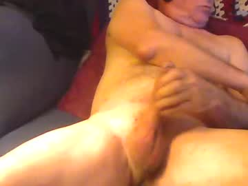 [17-03-21] westernrunner242 cam show from Chaturbate