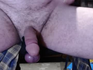 [26-04-20] gonfishn record video with dildo from Chaturbate.com