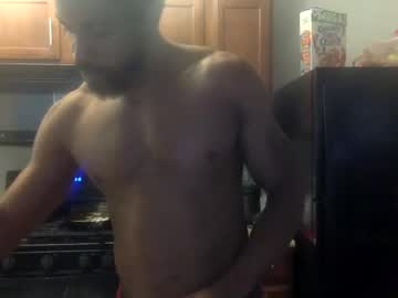 [18-02-21] chefdev private show from Chaturbate